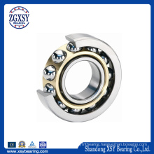 7200b 10X30X9 Angular Contact Ball Bearing